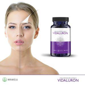 Vidaluron