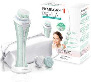 Remington Gesichtsreinigungsbürste